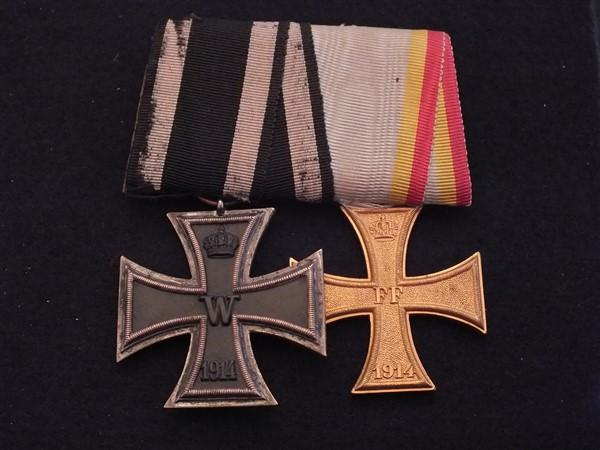 Croix  de  fer Dscf5919