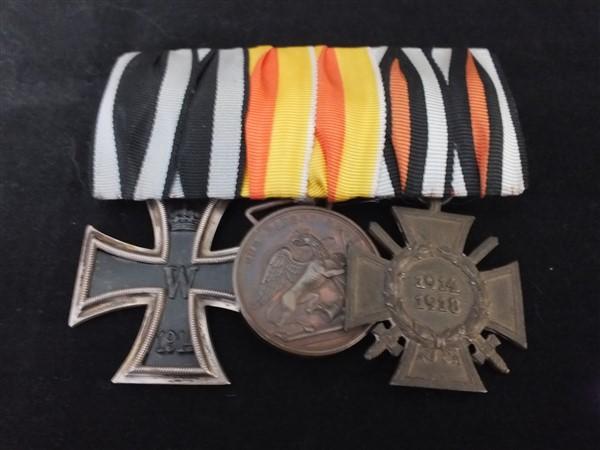 Croix  de  fer Dscf6011