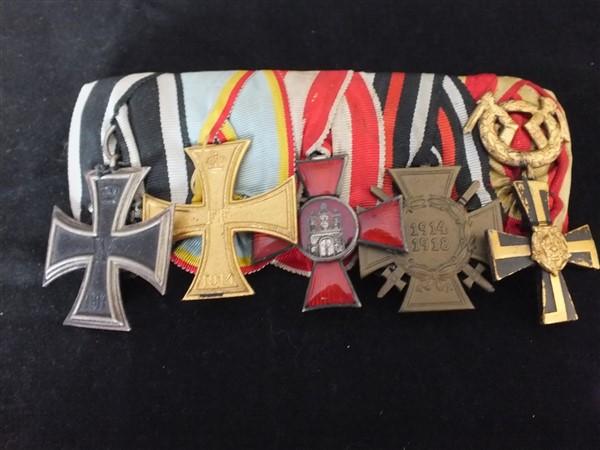 Croix  de  fer Dscf6012