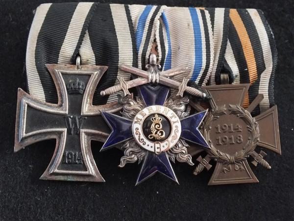 Croix  de  fer Dscf6013