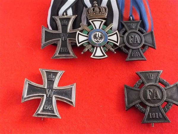 Croix  de  fer Dscf6016