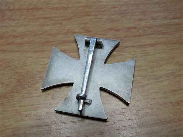 Croix  de  fer - Page 3 Dscf6111