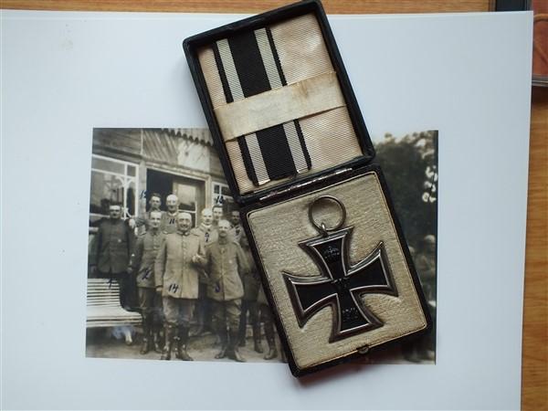 Croix  de  fer Dscf6510