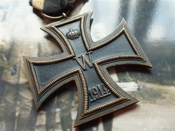 Croix  de  fer Dscf6511