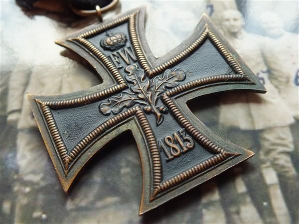 Croix  de  fer Dscf6512