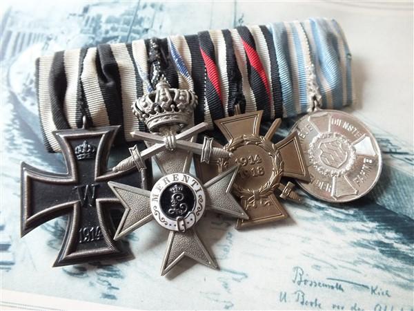 Croix  de  fer Dscf6514