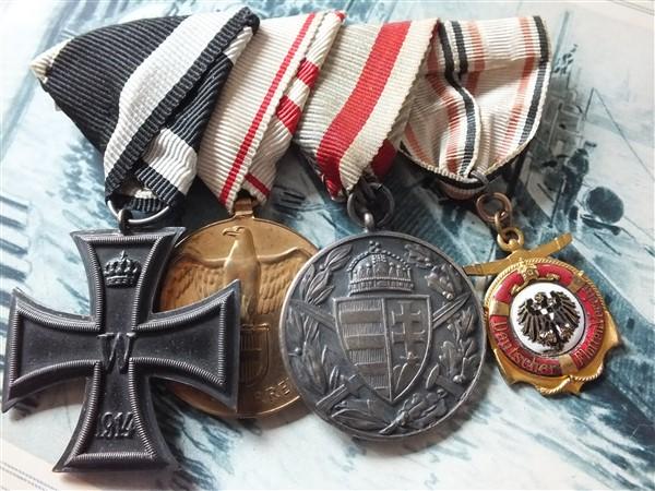 Croix  de  fer Dscf6515