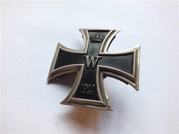 Croix  de  fer - Page 2 Dscf6810