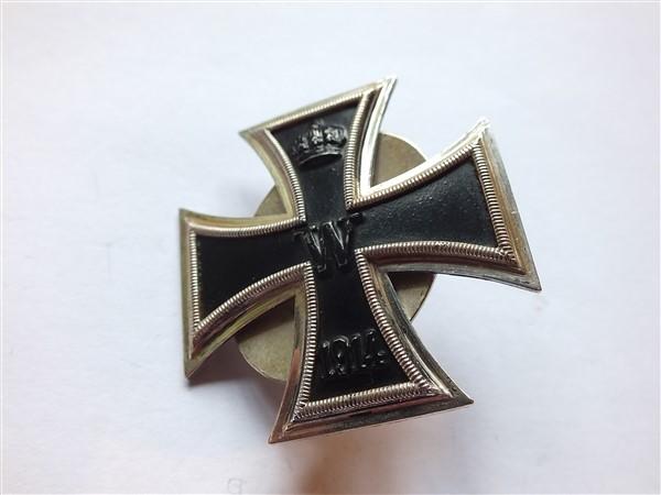 Croix  de  fer - Page 2 Dscf6812