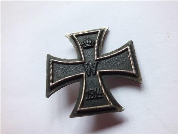 Croix  de  fer - Page 2 Dscf6814