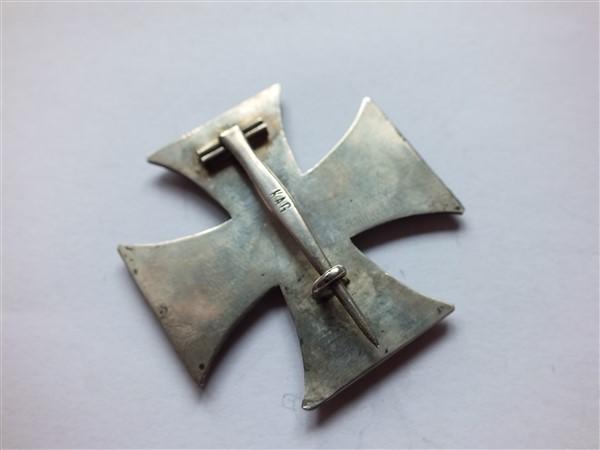 Croix  de  fer - Page 2 Dscf6815