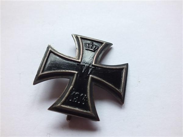 Croix  de  fer - Page 2 Dscf6819
