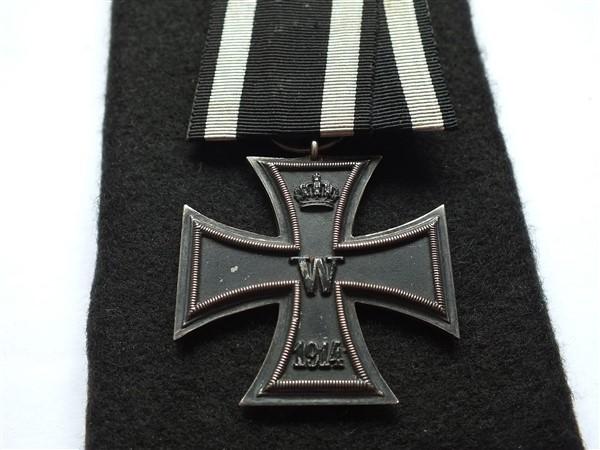 Croix  de  fer - Page 2 Dscf6821