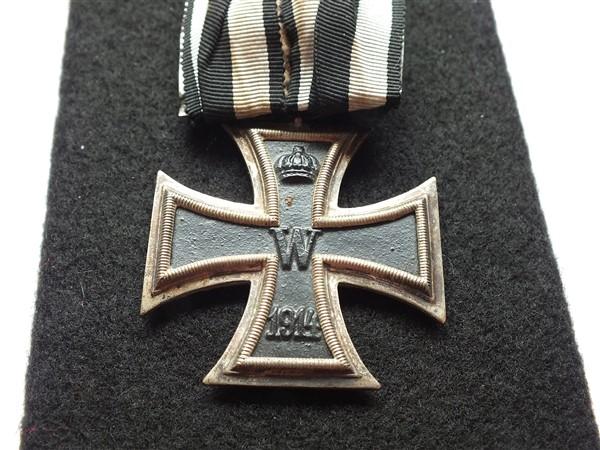 Croix  de  fer - Page 2 Dscf6822