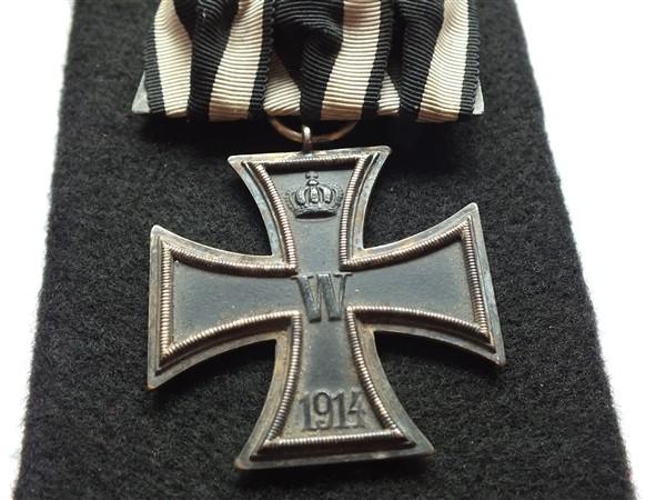 Croix  de  fer - Page 2 Dscf6823