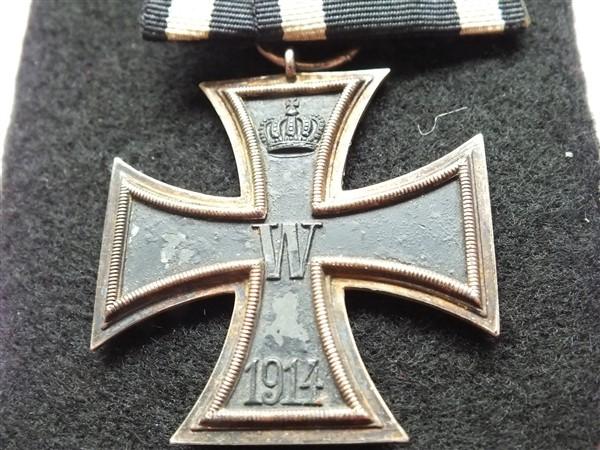 Croix  de  fer - Page 2 Dscf6825