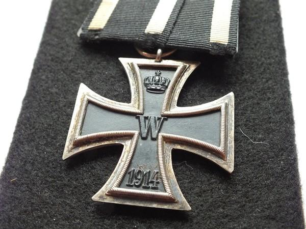 Croix  de  fer - Page 2 Dscf6826