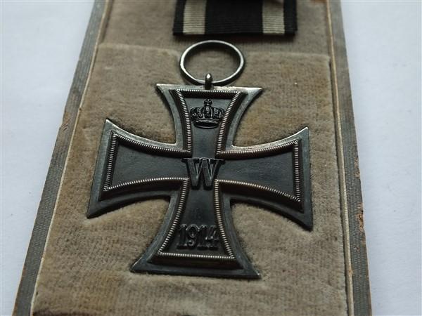 Croix  de  fer - Page 2 Dscf6827
