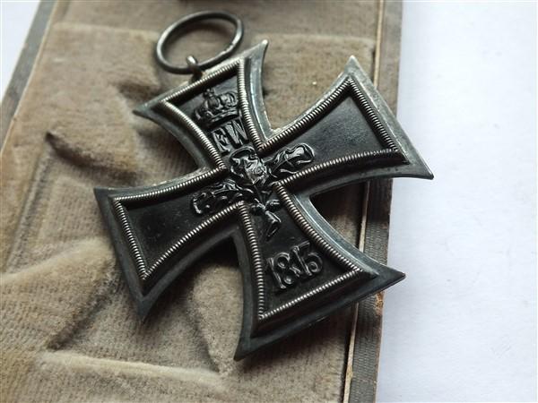Croix  de  fer - Page 2 Dscf6828