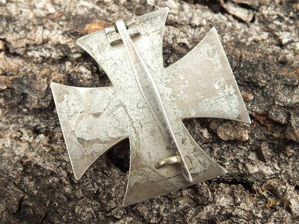 Croix  de  fer - Page 3 Dscf6833