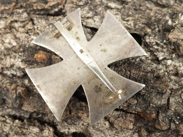 Croix  de  fer - Page 3 Dscf6838