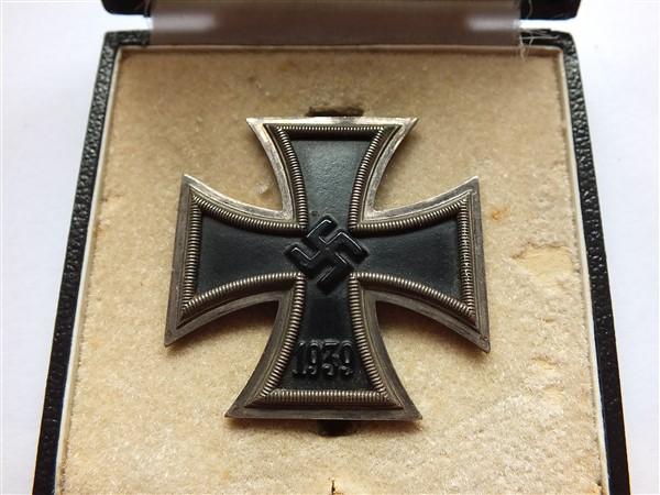 Croix  de  fer - Page 3 Dscf6839