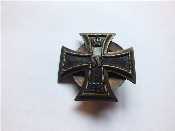 Croix  de  fer - Page 2 Dscf6910