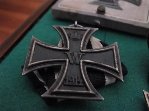 Croix  de  fer - Page 2 Dscf6912