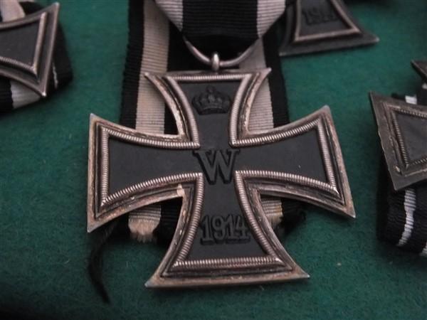 Croix  de  fer - Page 2 Dscf6913