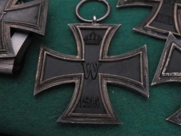 Croix  de  fer - Page 2 Dscf6914