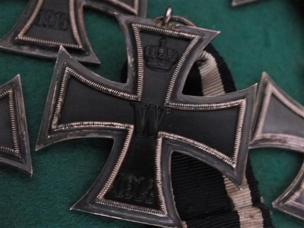 Croix  de  fer - Page 2 Dscf6915