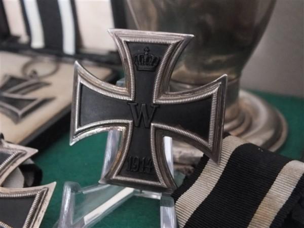 Croix  de  fer - Page 3 Dscf6921