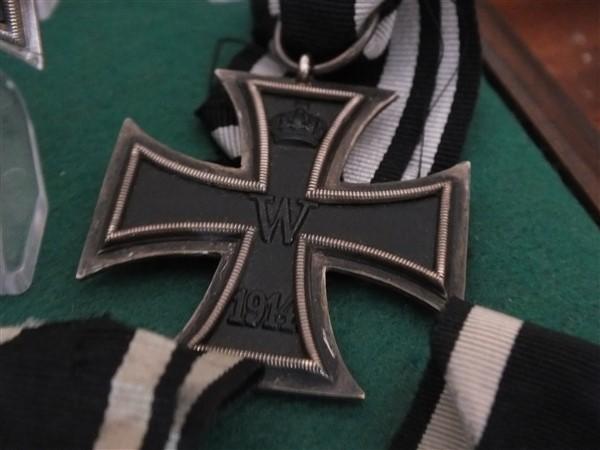 Croix  de  fer - Page 3 Dscf6922