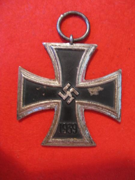 Croix  de  fer - Page 3 Img_4410