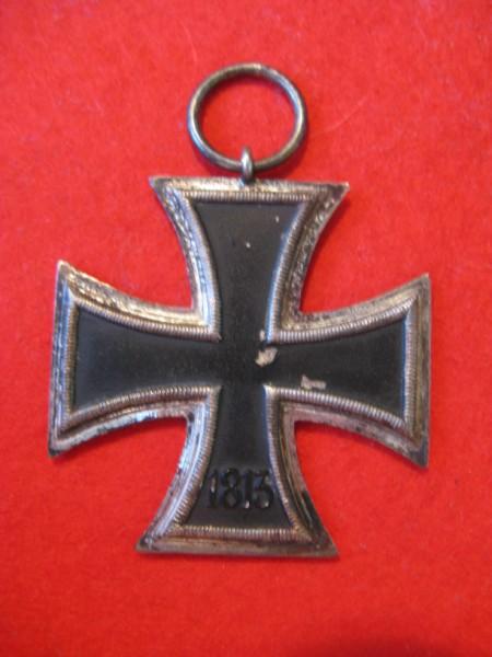 Croix  de  fer - Page 3 Img_4411