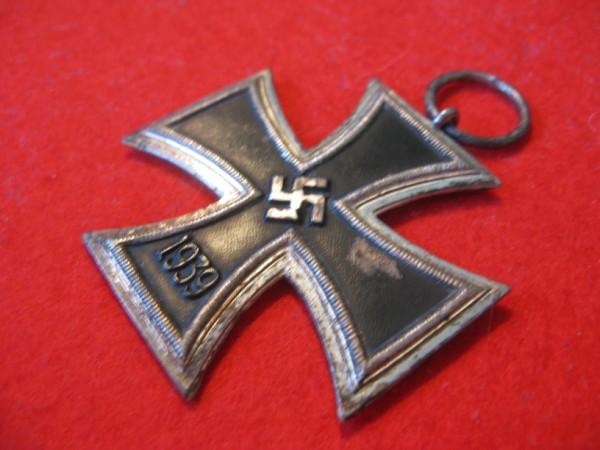 Croix  de  fer - Page 3 Img_4412