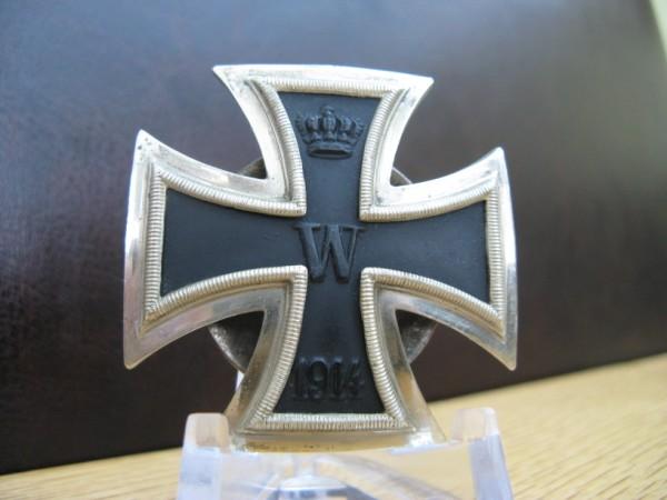 Croix  de  fer Img_4510