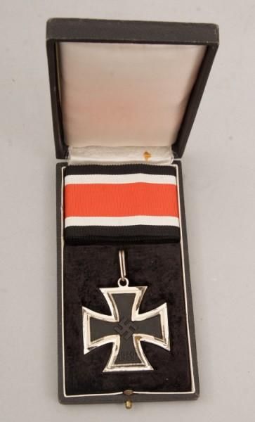 Croix  de  fer Kc111