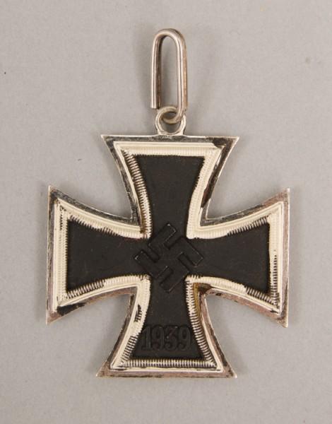 Croix  de  fer Kc211