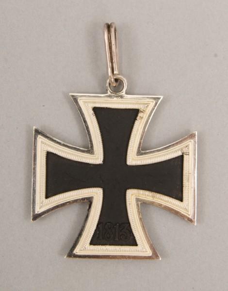 Croix  de  fer Kc311