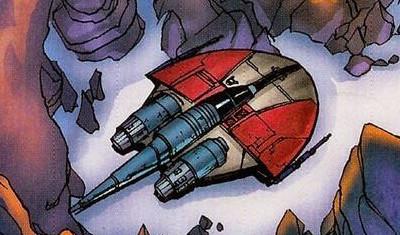 Matériel militaire Jedi Jedidc10