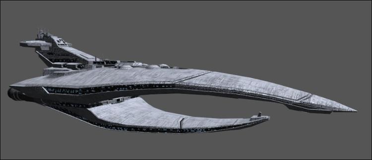 Matériel militaire Jedi Jedile10