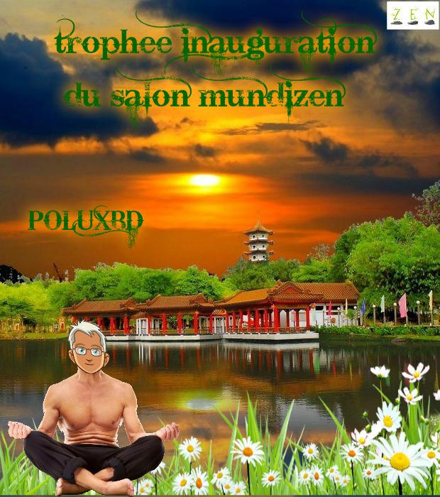 TROPHEES INAUGURATION POLUXBD Poluxb10
