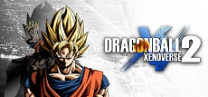 Dragon ball xenoverse forum