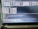 [RESOLU] Install sur HP DV7-6154sf - Page 4 Img_2051