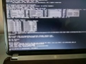 [RESOLU] Install sur HP DV7-6154sf - Page 4 Img_2054