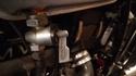 Joint robinet d'essence 7 trous Joint_10