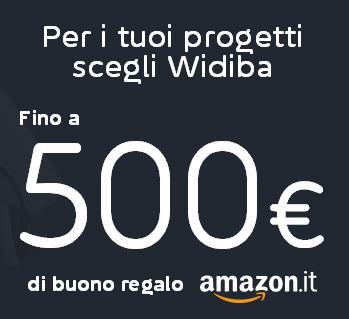 WIDIBA regala BUONO AMAZON € 100-300-500 [scaduta il 12/07/2017] Widiba10