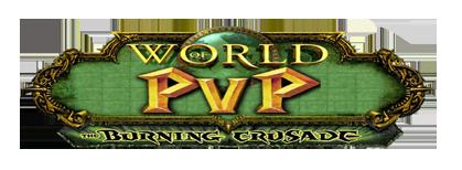 PvP-Gaming