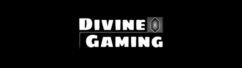 Divine Gaming Forum